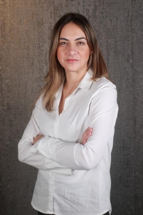 Maite Silva