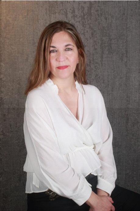 Maria Balaguer